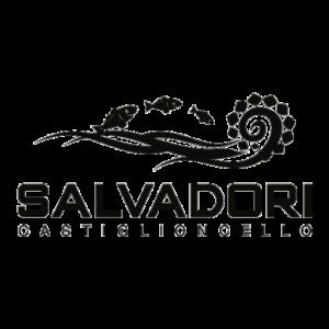 Bagni Salvadori Castiglioncello
